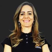 Ellen Verri Lopes