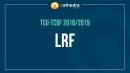 LRF - Lei de Responsabilidade Fiscal