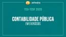 Contabilidade Pública'