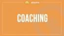 Programa de Coaching