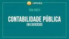 Contabilidade Pública em Exercícios